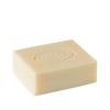 Certified Organic Vegan Natural Solid Body Soap - SAVON CORPS