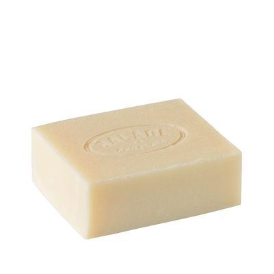 Certified Organic Vegan Natural Solid Super Rich Body Soap Bar - SAVON CORPS