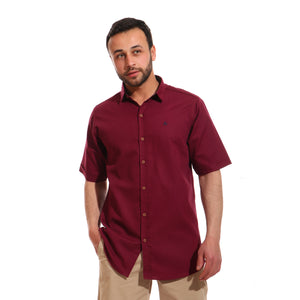 comfy shirt short sleeves