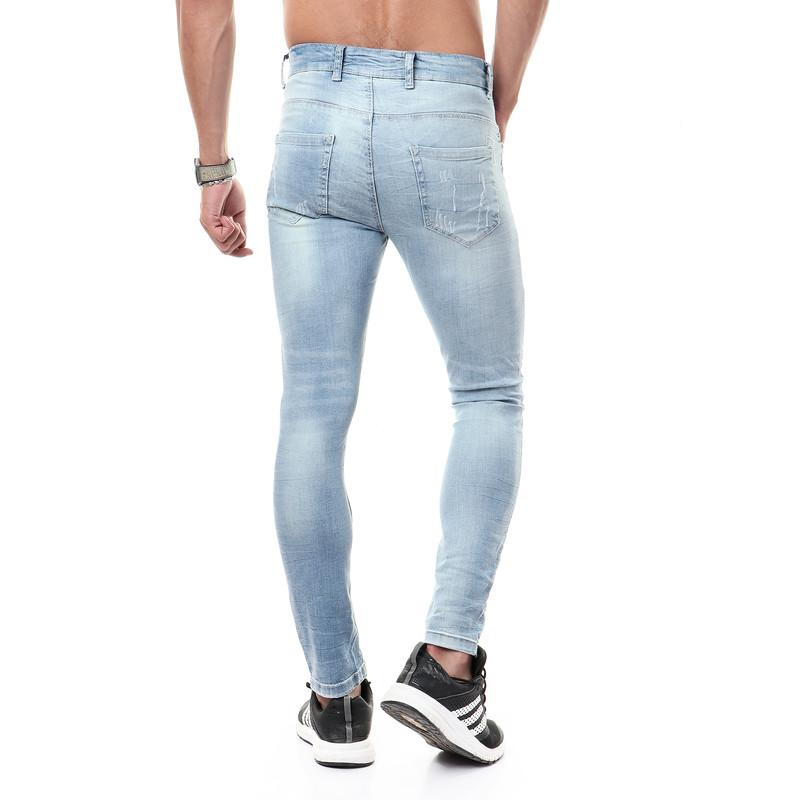 ripped-jeans-with-side-printed-ruck-light-blue