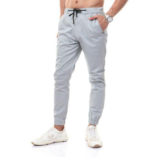 light-grey-fashionable-plain-pants