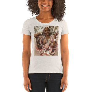 THE NAKED TRUTH short sleeve t-shirt