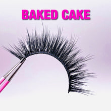 Load image into Gallery viewer, CANNA BABE LASHES x BAKED BUNNY BUNDLE