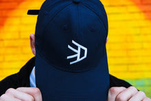 Load image into Gallery viewer, MTD DAD HAT