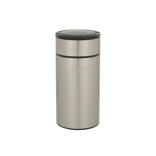 Yummii Yummii Thermo Box X-large Thermo Boxes Stainless Steel 18/8