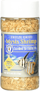 San Fransisco Freeze Dried Mysis Shrimp 13G