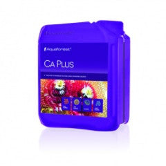 Aquaforest CA Plus 2L
