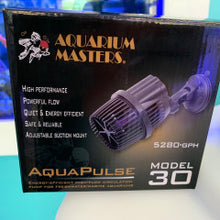 Load image into Gallery viewer, Aquapulse Powerhead