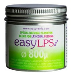 Easy LPS 30g