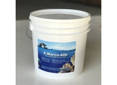 MarcoRocks E 400 Aquascaping Cement