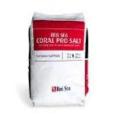 Red Sea Coral Pro Salt 200g Bag