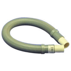 Seapora 2ft Drain Hose