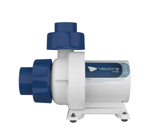 EcoTech Vectra M2 DC Return Pump