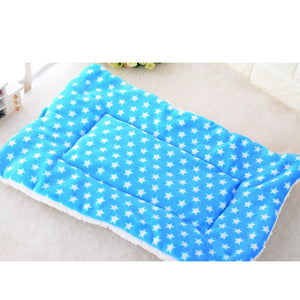 The grand washable and re-usable guinea pig mat