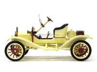 1915 Ford Model T Speedster 1:43 Liechtenstein diecast Scale Model Car