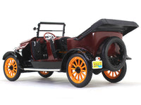 1917 Reo Touring 1:18 Signature models diecast Scale Model car