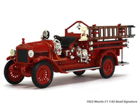 1923 Maxim C1 Fire engine 1:43 Road Signature Yatming diecast scale model truck