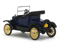 1925 Ford T Runabout 1:43 Whitebox diecast Scale Model Car