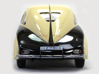 1935 Maybach SW35 Streamliner Spohn 1:18 CMF scale model car