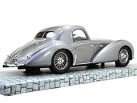 1937 Delahaye Type 145 V-12 Coupe 1L 1:18 Minichamps scale model car