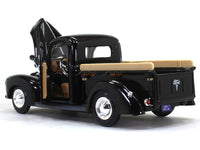 1940 Ford Pickup 1:24 Motormax diecast scale model car