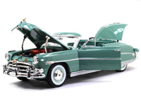 1952 Hudson Hornet Convertible 1:18 ACME diecast scale model car