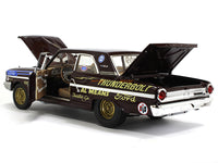 1964 Ford Thunderbolt Phil Bonner 1:18 Auto World diecast scale model car