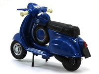 1965 Vespa 90SS 1:32 New Ray diecast scale scooter bike