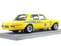 1968 model Mercedes-Benz S Class 300 SEL 6.8 1:18 Technomodel scale model car Limited 80pcs