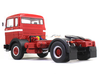 1969 Mercedes-Benz LPS 1632 1:18 Road Kings diecast Scale Model Truck tractor