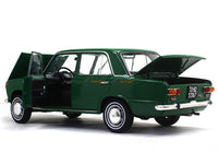 1971 Lada Murat (Fiat 124) 1:18 diecast scale model car