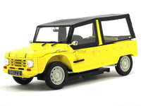 1983 Citroen Mehari 1:18 Norev diecast scale model car