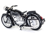 BMW R25/3 1:10 Schuco diecast scale model bike