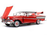 Ford Edsel Citation 1:18 WhiteBox diecast Scale Model Car