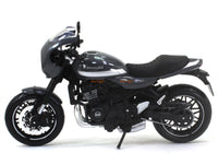 Kawasaki Z900 RS cafe 1:12 Maisto diecast Scale Model bike