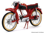Victoria Avanti 1:10 Schuco diecast scale model bike