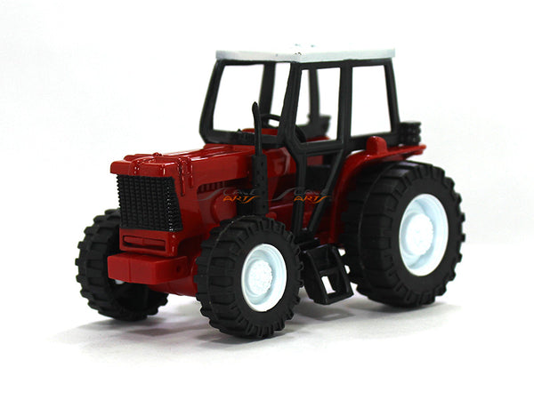 Country Life Tractor 1:32 NewRay diecast Scale Mode