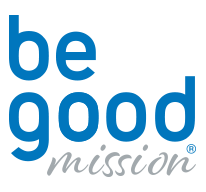 Be Good Mission