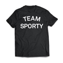 Load image into Gallery viewer, Team Sporty (T-shirt)