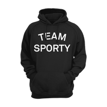Load image into Gallery viewer, Team Sporty (Hoodie)