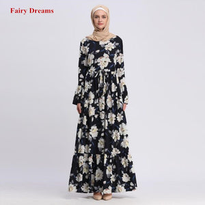 90097513ddf5a HalalPink.com Islamic clothes For Him and her and many more – Halalpink