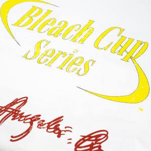 Cup Series T-Shirt