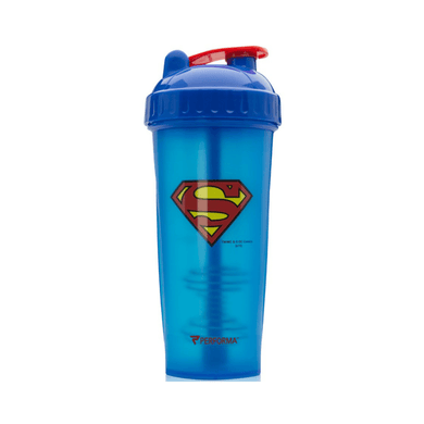 Superman Shaker Get Gamer GFuel New Zealand Auckland Hamilton Wellington Christchurch