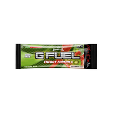 Load image into Gallery viewer, Kiwi Strawberry Get Buy Gamer Fuel GFuel New Zealand Auckland Hamilton Wellington Christchurch