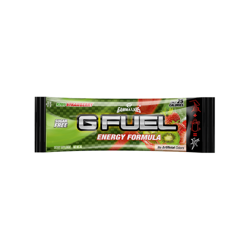 Kiwi Strawberry Get Buy Gamer Fuel GFuel New Zealand Auckland Hamilton Wellington Christchurch