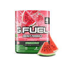 Load image into Gallery viewer, Watermelon Get Buy Gamer Fuel GFuel New Zealand Auckland Hamilton Wellington Christchurch