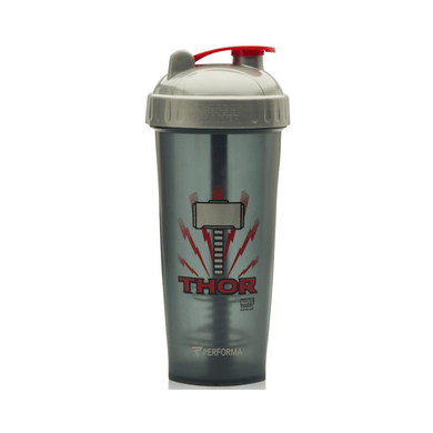 Thor Shaker Get Gamer GFuel New Zealand Auckland Hamilton Wellington Christchurch