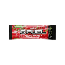 Load image into Gallery viewer, Sour Cherry Get Gamer Fuel GFuel Auckland Hamilton Wellington Christchurch