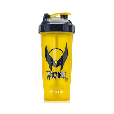 Wolverine Shaker Get Gamer GFuel New Zealand Auckland Hamilton Wellington Christchurch