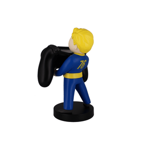 Vault Boy 76 Fallout Cable Guy Gamer Fuel Get Buy GFuel Auckland Hamilton Wellington Christchurch